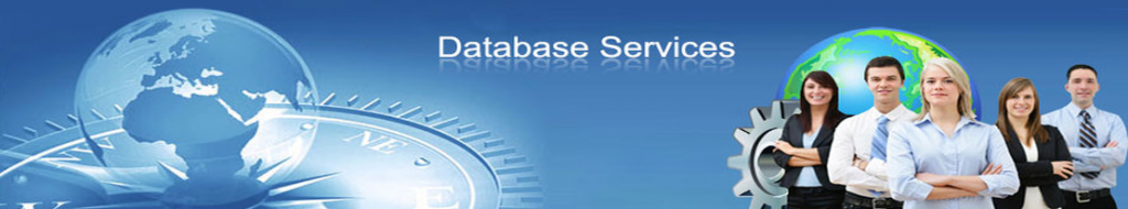 world wide email database