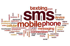 6 Benefits Of International SMS Services
