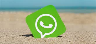 6 Tips to Use WhatsApp As a Marketing Tool