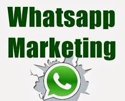 News: WhatsApp marketing in Brazil and USA takes off