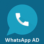 Whatsapp Marketing Process and Benefit For Business