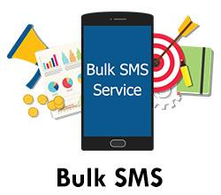Bulk Email Marketing,Bulk Email Services Provider Company