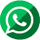 Bulk Whatsapp Messaging Software, Database Marketing Service Provider Company