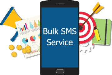 Bulk SMS Mobile Number, Email, WhatsApp Database Services
